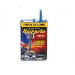 FLUIDO DE CORTE 500ML - USICORTE