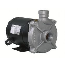 BOMBA CAM-W4C 1/3CV - 220V - DANCOR