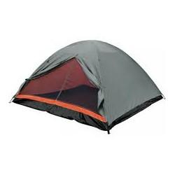 Barraca Dome 4 Premium - BEL LAZER