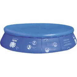 PISCINA SPLASH FUN 12000LT