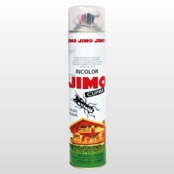 CUPINICIDA JIMO SPRAY 400ML
