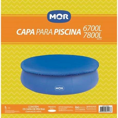FORRO PARA PISCINA SPLASH FUN 6700LT/7800LT