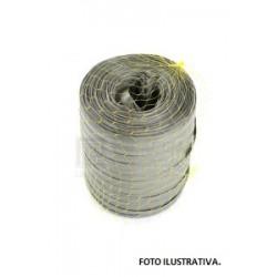 BARBANTE PLÁST. FITA C/04