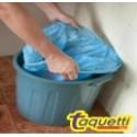 Lixeiras e Sacos para Lixo
